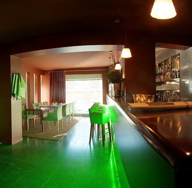 leistungen globus group de. Black Bedroom Furniture Sets. Home Design Ideas